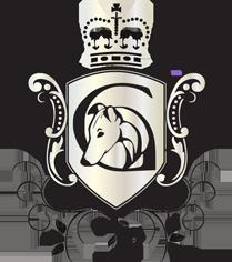 ashleycraig-logo