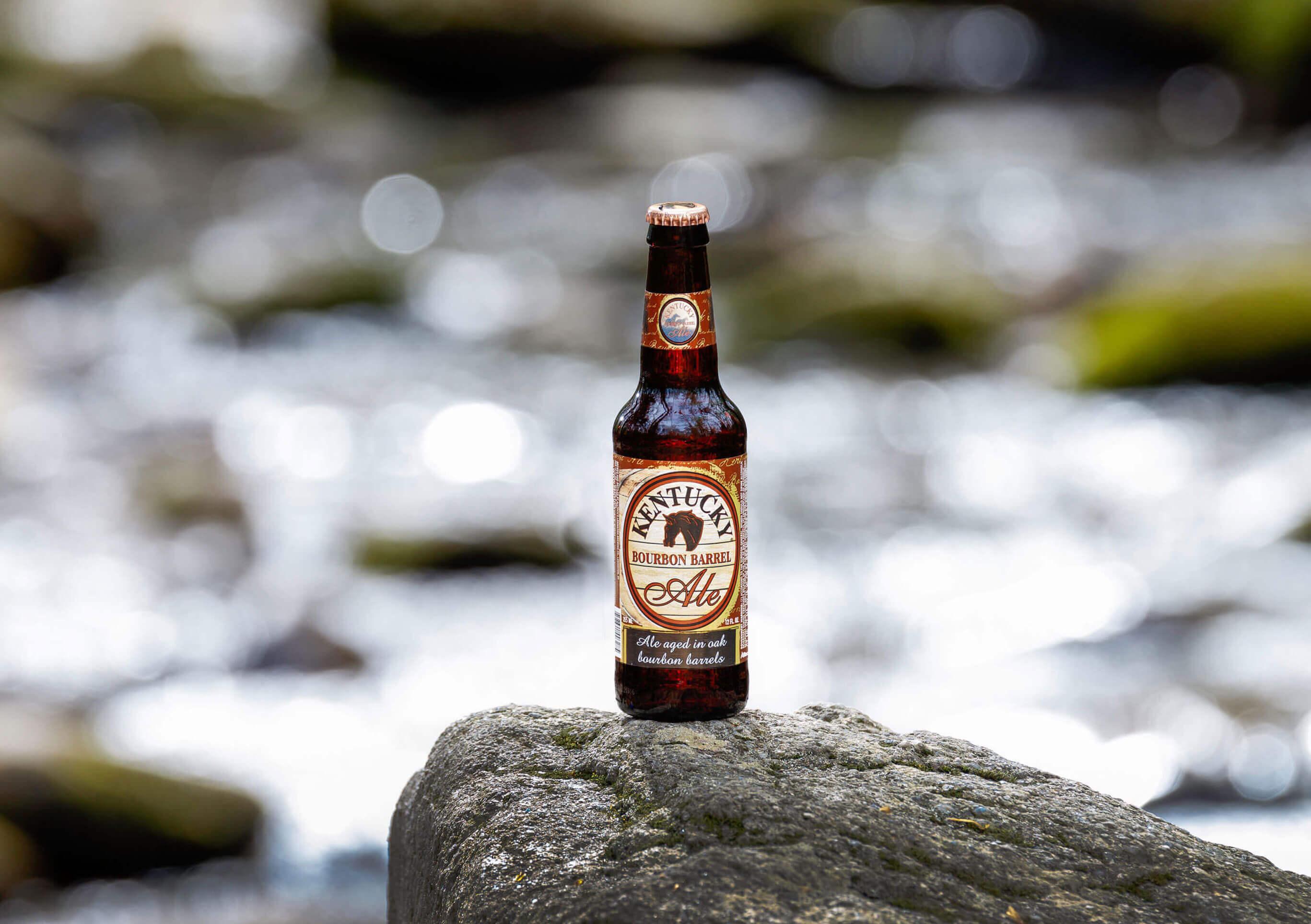 beverage-kyale-lg