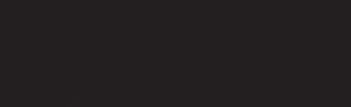 candleberry-logo
