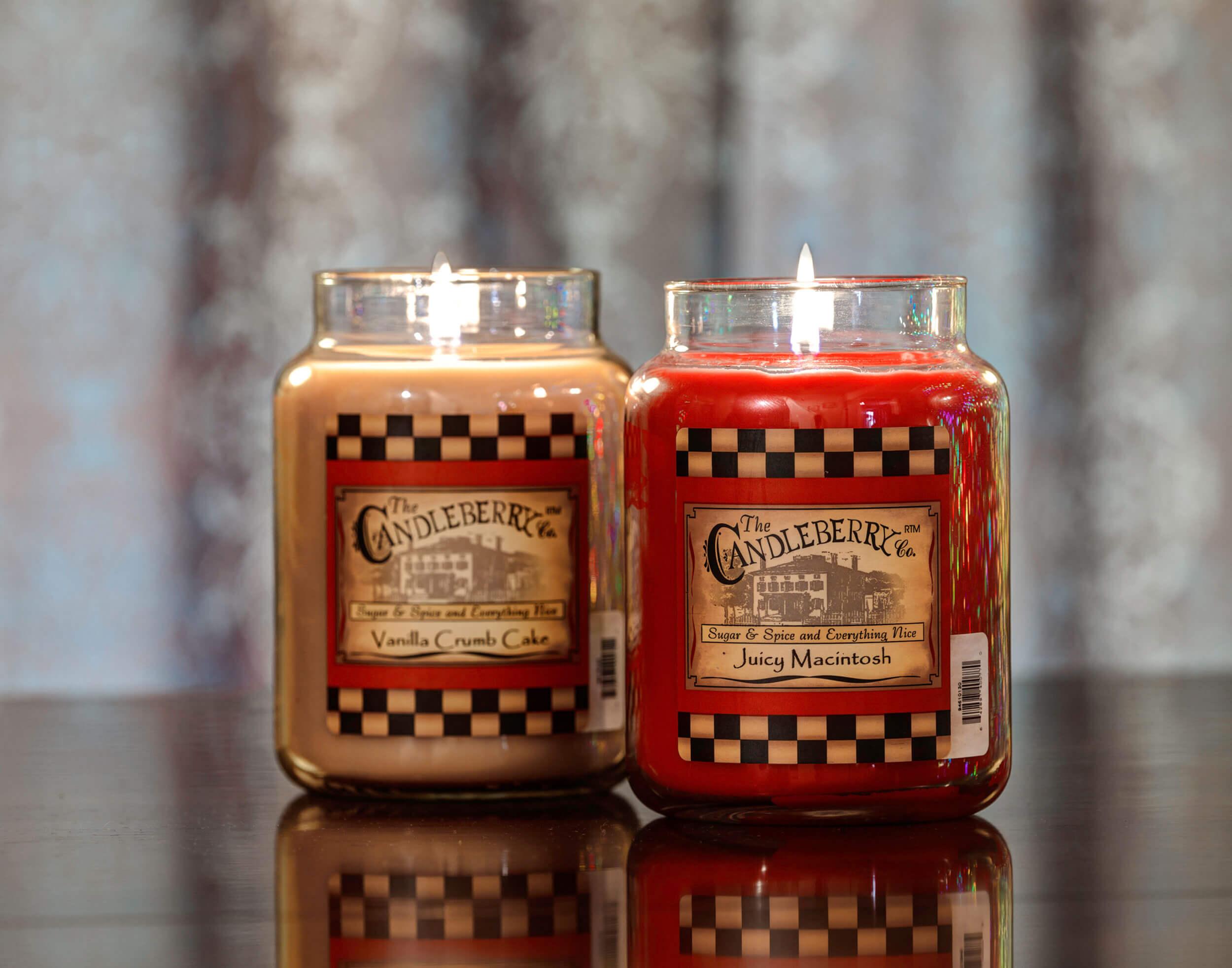 candlezoom-lg